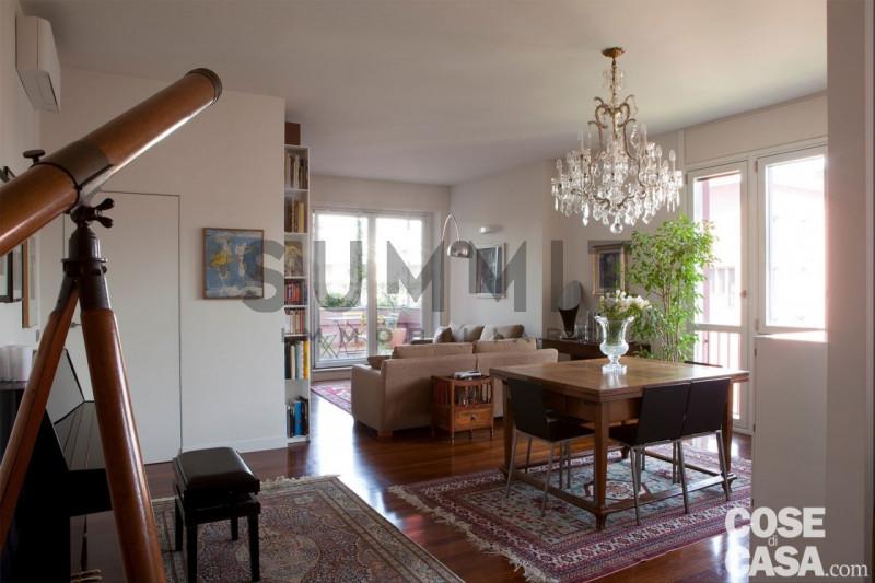 Attico / Mansarda in vendita a Thiene, 4 locali, zona Località: Thiene - Centro, prezzo € 450.000 | PortaleAgenzieImmobiliari.it