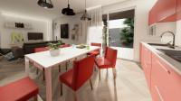 penthouse for sale Albignasego foto 001__8_interno_unita_f.jpg
