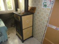 casa singola in vendita Ariano Nel Polesine foto 031__dsc04792.jpg