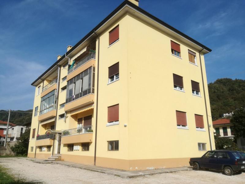 Appartamento in vendita a Torrebelvicino, 5 locali, prezzo € 88.000 | CambioCasa.it