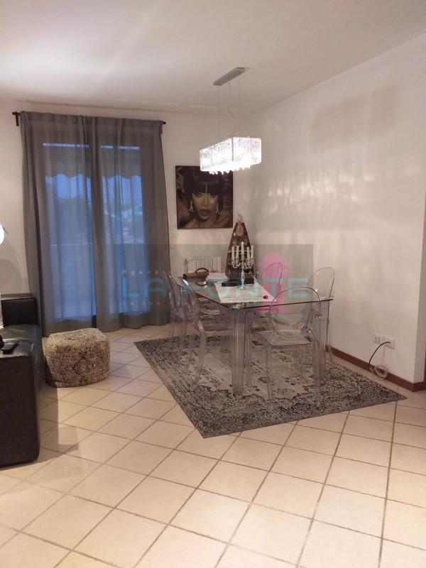 Duplex in ottime condizioni in vendita Rif. 11370692