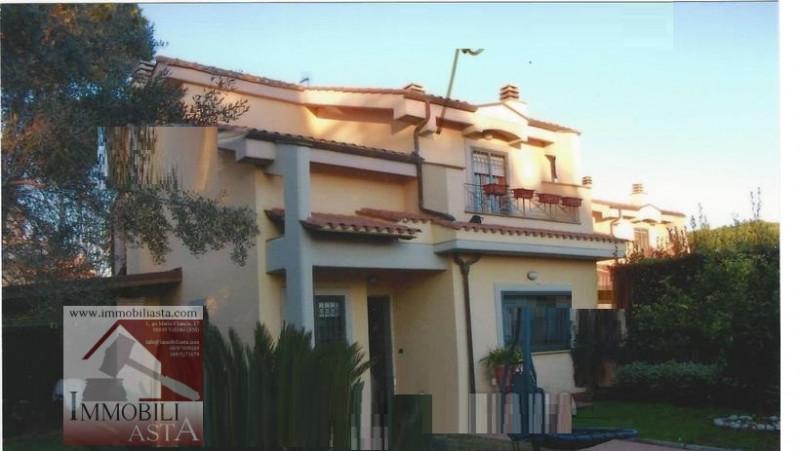 Appartamento in vendita Rif. 11382663