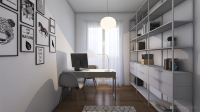 appartamento in vendita Milazzo foto 009__ap004_via_s__paolino_unnamed_space-10.png