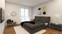appartamento in vendita Milazzo foto 014__ap004_via_s__paolino_unnamed_space-15.png