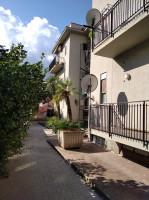 appartamento in vendita Milazzo foto 024__img_20191004_095900.jpg