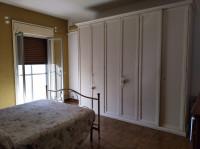 appartamento in vendita Milazzo foto 032__img_20191004_095530.jpg