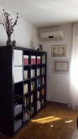 appartamento in vendita Giacciano Con Baruchella foto 003__4.jpg