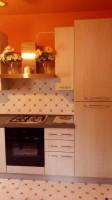 appartamento in vendita Giacciano Con Baruchella foto 010__p_20170423_110220.jpg
