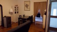 appartamento in vendita Giacciano Con Baruchella foto 014__p_20170423_130017.jpg