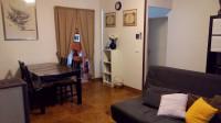 appartamento in vendita Giacciano Con Baruchella foto 015__p_20170423_130045.jpg