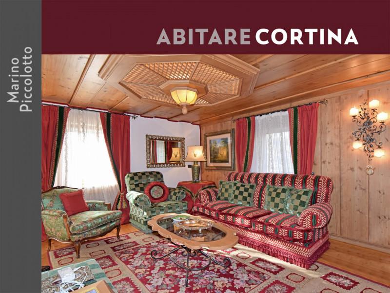 Appartamento in vendita Rif. 12077096