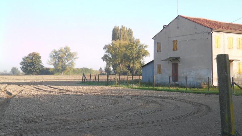 Rustico / Casale in vendita Rif. 11425068