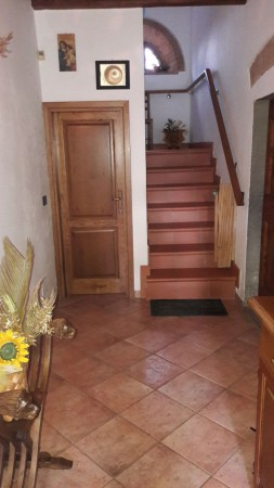 Rustico / Casale in ottime condizioni in vendita Rif. 11506292