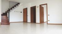 Appartamento 3 camere comodo ai servizi