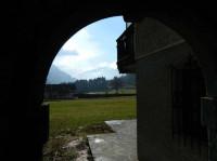 Villa in vendita a Pelugo