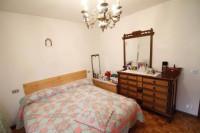 Appartamento in vendita a Sella Giudicarie