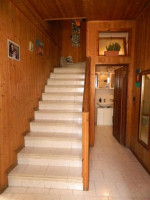 Casa singola in vendita a Fiavè