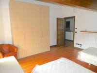 Villa in vendita a Stenico