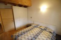 Appartamento in vendita a Porte di Rendena