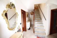 Appartamento in vendita a Bleggio Superiore