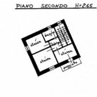 Casa singola in vendita a Sella Giudicarie