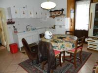 Appartamento in vendita a Valdaone