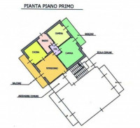 Appartamento in vendita a Tenno