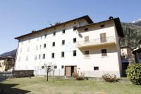 Appartamento in vendita a Caderzone Terme