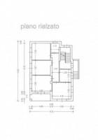 Villa in vendita a Tione di Trento