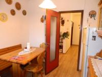 Appartamento in vendita a Tione di Trento