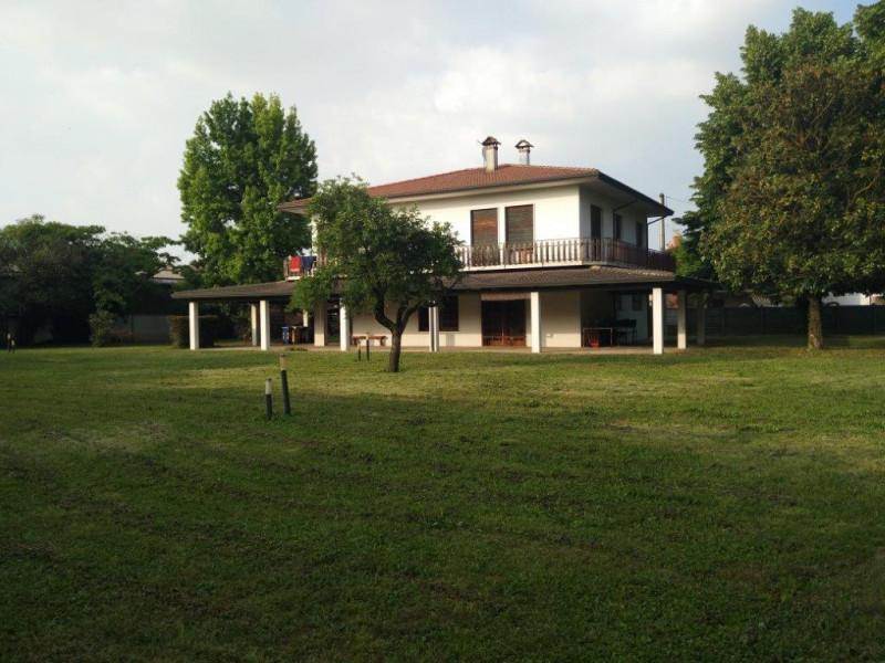Villa in vendita Rif. 11454884