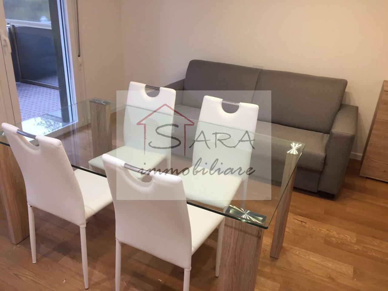 Appartamento in vendita a Padova - https://media.gestionaleimmobiliare.it/foto/annunci/191105/2093860/1280x1280/000__70__16.jpg