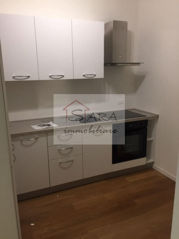 Appartamento in vendita a Padova - https://media.gestionaleimmobiliare.it/foto/annunci/191105/2093860/800x800/003__70__13.jpg