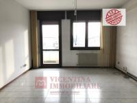 appartamento in vendita Torri di Quartesolo foto 001__ufficio-marola__02.jpg