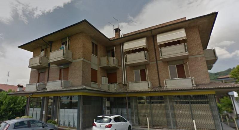 Appartamento MAROSTICA vendita  Marostica VIA VECELLIO Immobiliare Olimpica s.r.l.