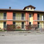 Appartamento CERVARESE SANTA CROCE vendita  Cervarese Santa Croce VIA SAN ROCCO 6 Immobiliare Olimpica s.r.l.