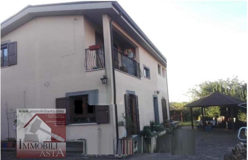 Villa in vendita Rif. 11467604