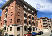 appartamento in vendita Biella foto 000__img_3575.jpg