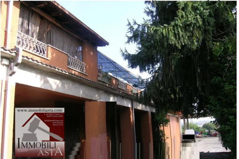 Appartamento in vendita Rif. 11467656