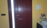 casa singola in vendita Riva del Po foto 009__11.jpg