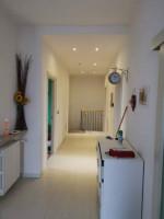 casa singola in vendita Riva del Po foto 013__20.jpg