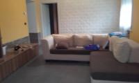 casa singola in vendita Riva del Po foto 014__12.jpg