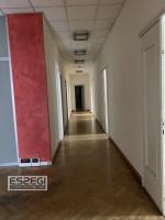 ufficio in affitto Padova foto 010__img_1098.jpg