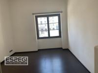 ufficio in affitto Padova foto 024__img_1080.jpg