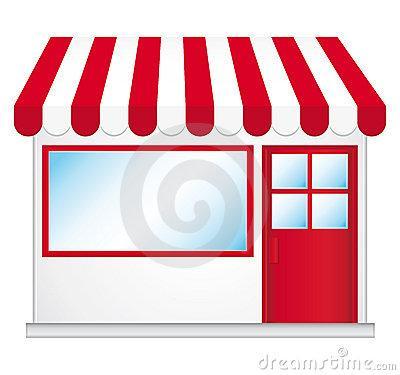 Attività commerciale in ottime condizioni in vendita Rif. 11506310