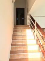 appartamento in vendita Cervia foto 017__img_4197.jpg