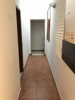 appartamento in vendita Cervia foto 018__img_4200.jpg