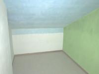 appartamento in vendita Cervia foto 025__img_4229.jpg