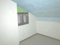 appartamento in vendita Cervia foto 026__img_4230.jpg