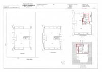 appartamento in vendita Cervia foto 027__plan_catastale_aggiornata_uso_pubbl__col_-_copia.jpg